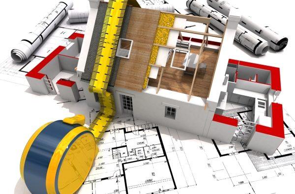 Ristrutturazione edilizia o manutenzione straordinaria?